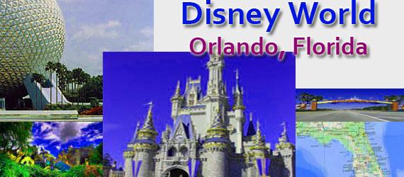 Fotos de Disney World Orlando Disney World Orlando Vacation